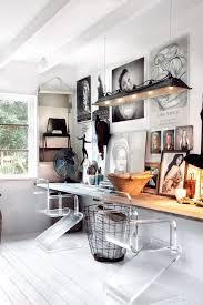 bureau de styliste beau beau beau j aime l éclairage j aime tout source