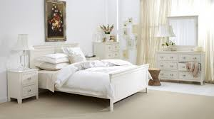 bedroom category target shabby chic bedding for soft and smooth