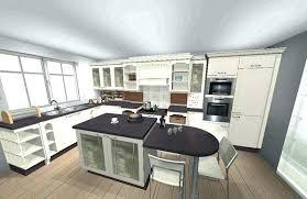 plan de travail pour cuisine pas cher plan de travail pour cuisine pas cher plan de travail de cuisine