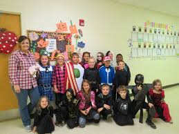 Characters For Halloween by Westover Students Dress As Characters For Halloween Henderson