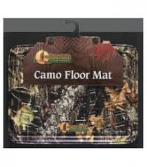 Realtree Floor Mats Mint by Realtree Sea Glass Mint Two Grip Steering Wheel Cover Just Camo