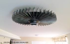 Ceiling Fan Blade Covers Australia by Fan Jet Eng Fan Blades