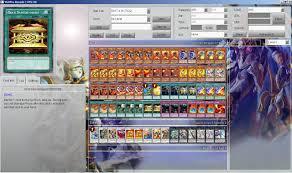 Fun Yugioh Deck Archetypes by Fat Stack Lavals Yu Gi Oh Tcg U0026 Ocg Decks Yugioh Card Maker Forum