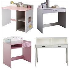 bureau ado pas cher bureau ado pas cher fille table basse 8 meuble modulable dans