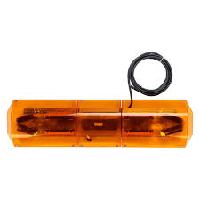 Truck-Lite® 92590Y - Yellow Rectangular LED Light Bar Emergency Mini Light Bars Compare Prices At Nextag 17 In Amber Led Light Bar Princess Auto Woodway Eeering Leading Supplier Of Lightbars Lightheads Heretic Studio Lb5wt10instlrawamb Wraith Series 10 50w Chrome Housing Combo Beam With Raw Bezel Quadratec J5 Clearance Cab Lights Tow Truck Lightbar Details About 24 24w Top Roof Flash Vehicle Warning Strobe Glow Ecco Vision Alert 13 Reg 65 Low Profile Evershine Signal 46 Thundereye Magnetic Mount Tow 47 88 Light Bar Emergency Beacon Warn Tow Truck Plow Response Strobe Amber Clear Lens Flashing Beacon Lorry Forklift Truck Van Led Lightingamber Bulbs