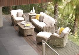 Patio World Thousand Oaks by Gloster Outdoor Furniture Covers U2014 All Home Design Ideas