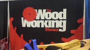 the woodworking shows january 14 2017 springfield ma youtube