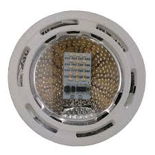 12v led cabinet puck light ledsp1 by aql