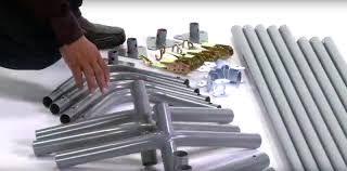 Metal Storage Sheds Menards by Shelterlogic At Menards