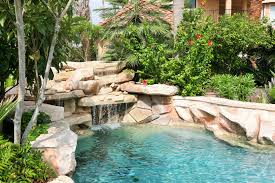 Swimming Pool Showroom | Katy Pool Builder | Pool Builder Houston Stunning Cave Pool Grotto Design Ideas Youtube Backyard Designs With Slides Drhouse My New Waterfall And Grotto Getting Grounded Charlotte Waterfalls Water Grottos In Nc About Pools Swimming Latest Modern House That Best 20 On Pinterest Showroom Katy Builder Houston Lagoon By Lucas Lagoons Style Custom With Natural Stone Polynesian Photo Gallery Oasis Faux Rock 40 Slide