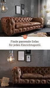 gemütliche sofas gemütliches sofa sofas sofas wohnzimmer