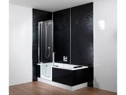 bad und duschrenovierung sanitär haustechnik