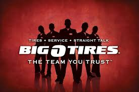 Tred Shed In Pittsburg California by Big O Tires 14 Photos U0026 43 Reviews Tires 1500 N Park Blvd
