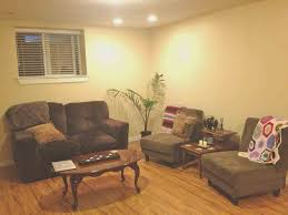 Apartments West Lafayette Indiana Granite Purdue Payless Furniture