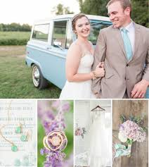 A Country Farm Wedding With Food Trucks | Virginia Wedding ... Trend Alert Food Trucks Catering Hipster Weddings Now Eater Fabulous Food Trucks In Europe Old Forest School Amanda Brian Lancaster Pa Rustic Wedding Film Truck Lovin Your With Local Corner Gourmet Ecg Foodtruck Pinterest Bohemian San Diego Botanic Garden San Diego Botanic 5 Tips For Having A At Martha Stewart Midwest South Dakota Unique Reception Yum Word Sthbound Bride Here Comes The Wshed Manninos Cannoli Express Pitman Nj Roaming Hunger