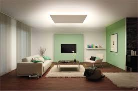 moderne deckenbeleuchtung wohnzimmer caseconrad