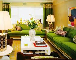 Most Popular Living Room Paint Colors 2016 by Living Room Living Room Colors 2016 Living Room Colour
