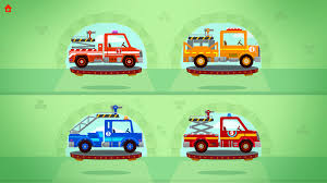 Fire Truck Rescue App Ranking And Store Data | App Annie Fire Truck Specifications Suppliers And Airport Crash Tender Wikipedia Engines Equipment Montecito Of The World Terestingasfuck Ccfr Apparatus Types Proliner Rescue Vehicle Sales Service Trucks Kme Georgetown Texas Department Young Children Can Get Handson With Trucks Other Vehicles At Touch In Action Around Youtube Vehicles Fire Department Of New York Fdny Njfipictures