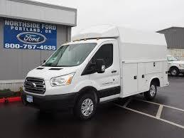 100 Used Trucks Portland Oregon Northside Commercial Work And Vans