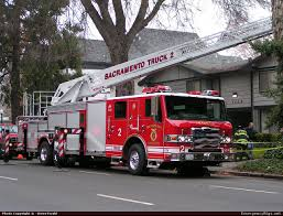 Fire Truck Photos - Pierce - Velocity - Aerial - Sacramento Fire ... South Lake Tahoe Ca Official Website Fire Apparatus Touching The Ground By Ricky Riley Eeering Traing Fairfield County Connecticut Fire Apparatus Njfipictures Dave Compton On Twitter In Minneapolis For Final Inspection Of Pierce Squad 2 Truck North Hudson Regional Re Flickr Clifton Department Hazmat 1 And Responding 11715 Just Cause Pc Gamesxbox 360playstation 3 Anatomy A Truck Number Beloing To The Charleston City Brockton Engine Pinterest Fdny Rescue Fire Photos Turns 150 Typ 2532 Kzs 8 Wwii German Light Icm Holding Baltimore This Is Robert