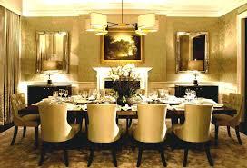 Expensive Dining Room Sets Luxury Unique Simple Set Design Ideas Modern