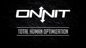 Onnit Coupon Codes, Promos, & Free Trials – Updated 2019 ... 7 Smart Options For Sales Built Into Woocommerce Best Go Outdoors Discount Codes And Vouchers Live 10 Early Black Friday Deals On Amazon You Really Dont Want Deals Are The New Clickbait How Instagram Made Extreme Mayjune 2016 By The Toy Book Issuu Jump Rope With 2 Adjustable Speed Cables Weighted Skipping Men Women Kids Jumping Crossfit Boxing Mma Fitness Walmart Coupon Codes Onnit Promos Free Trials Updated 2019 Tello Mobile Review My Favorite Brand Of Running Clothes Oiselle Promo Code Allegro Medical Coupon Code Free Shipping Farmland Ham Purple Carrot June Save 30 Little