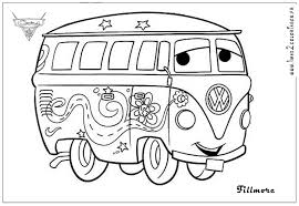 Beautiful Pixar Cars Coloring Pages Gallery Throughout Disney