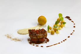 restaurant check lorenz adlon esszimmer business traveller