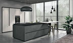 cuisine lube centre de cuisine lube coignieres fr 78310 cuisines modernes