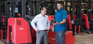 National Forklift Safety Day 2018 | Raymond Forklifts New Equipment Manufacturer Models Available In Ar National Lift Truck Inc Photos Facebook 2016 Versalift 6080 Sale Illinois 189916 Customer Service Youtube Home Calumet Forklift Rental 1998 Broderson Ic2002c Earth Moving And Cstruction Of Puerto Rico Exchange Used Distributor Your Jeep Accsories Superstore Miami Florida On Twitter But One Those Things Shouldnt Adaptalift Hyster Rentals Sales Center