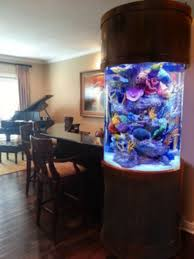 50 Best Aquarium Design To Your Living Room | Aquariums, Amazing ... 60 Gallon Marine Fish Tank Aquarium Design Aquariums And Lovable Cool Tanks For Bedrooms And Also Unique Ideas Your In Home 1000 Rousing Decoration Channel Designsfor Charm Designs Edepremcom As Wells Uncategories Homes Kitchen Island Tanks Designs In Homes Design Feng Shui Living Room Peenmediacom Ushaped Divider Ocean State Aquatics 40 2017 Creative Interior Wastafel