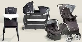 Full Image for Ed Bauer Baby Furniture Ed Bauer Baby Stroller Manual Ed Bauer Baby Stroller