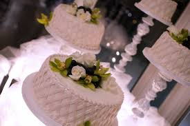 cake decorations wedding cake decorations free stock photo domain pictures
