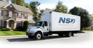NonstopDelivery - Shipping & Delivery Services | NSD Mscj Ventures Ltd 28 Photos 4 Reviews Cargo Freight Company Unlimited Miles Moving Truck Best Image Kusaboshicom 2018 Ford F550 Dallas Tx 5001619420 Cmialucktradercom Bob Bolus Donald Trump Campaign Truck Citation Withdrawn Youtube Wmx Tehnologies6999s Most Teresting Flickr Photos Picssr Ri Trucking Companies Indicted For Falsifying Safety Ipections Rhode Island Center East Providence The Premier September 1983 Ordrive American Trucker Magazine Truckers Fleetpride Home Page Heavy Duty And Trailer Parts Trucklover Hashtag On Twitter