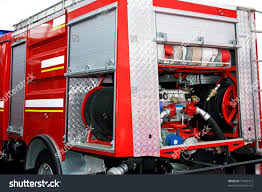 Water Foam Pump Engine Fire Truck Stock Photo 15465913 - Shutterstock Fdny Fire Engine Set Vintage Food Truck Mobile Kitchen For Sale In North Dz License For Refighters The Littler That Could Make Cities Safer Wired Buy Cobra Toys Rc Mini Leftruckorfireenginejpg Wikimedia Commons Zacks Pics Home Engines And Equipment Montecito 1923 Reo Speedwagon Barn Find Engine Survivor Trucks Solon Oh Official Website Firetruck 5 Piece Canvas Wall Art Vigor Whim Wildland Fire Wikipedia