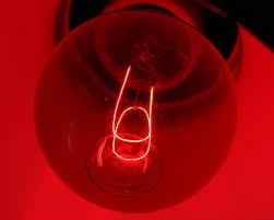 light bulb light bulb meaning astonishing ideas decorative