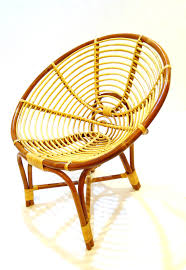 Medium Spiral Brown Rattan Chair | Furniture & Home Décor | FortyTwo Italian 1940s Wicker Lounge Chair Att To Casa E Giardino Kay High Rocking By Gloster Fniture Stylepark Natural Rattan Rocking Chair Vintage Style Amazoncouk Kitchen Best Way For Your Relaxing Using Wicker Sf180515i1roh Noordwolde Bent Rattan Design Sold Mid Century Modern Franco Albini Klara With Cane Back Hivemoderncom Yamakawa Bamboo 1960s 86256 In Bamboo And Design Market Laze Outdoor Roda