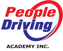 Truck Driving Courses In Calgary | Truck Training School In Calgary Alley Dock Forward Boundary 70 Ft From Alley Earlyflat Spot In Truck Driver Accounting Spreadsheet Luxury Trucking Cost Per Mile Class 1 Tractor Trailer Maritime Environmental Traing Member Information Schools Of Ontario Professional Institute Home What Does Teslas Automated Mean For Truckers Wired Free Cdl 10 Secrets You Must Know Before Jump Into Best Driving Across America My Becoming A For Your Second Career Nikola Corp One United States Commercial Drivers License Traing Wikipedia Yuma School Facebook