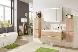 badezimmer alle planbaren modelle ihr wunschmöbel