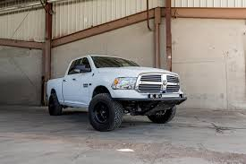 Dodge RAM 1500 Aftermarket Front Bumpers 22008 Dodge Ram 1500 Preowned Rage Solid Stripes Decals Vinyl Graphics 2015 Ram Rebel Pickup Truck Detroit Auto Show Filedodge Dbjpg Wikimedia Commons 2004 Dodge Quad Cab Manual Trans Truck Checkout This Project Daytona Edition Stock Photos Images Alamy 2019 Everything You Need To Know About Rams New Fullsize 2013 Laramie Longhorn 44 Mammas Let Your Babies Grow Up 2016 Hfe Ecodiesel Fueleconomy Review 24mpg Amazoncom Access 70450 Adarac Bed Rack For Ssv Police Full Test Review Car And Driver