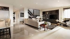 100 Carslie Homes Sorrento By Carlisle In Australia Architecture Design