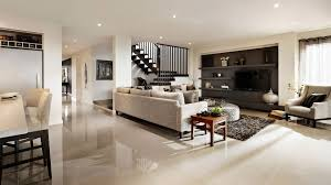 100 Carlisle Homes For Sale Sorrento By In Australia Architecture Design