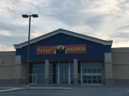 Spirit Halloween Tucson Jobs by Spirit Halloween Store Phoenix