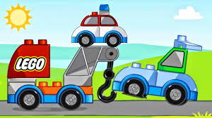Builds Lego Cars : Police Car, Tow Trucks | Cartoon Lego Games For ... Ford Tow Truck Picture Cars West 247 Cheap Car Van Recovery Vehicle Breakdown Tow Truck Towing Jump Drivers Get Plenty Of Time On The Nburgring Too Bad 1937 Gmc Model T16b Restored 15 Ton Dually Sold Red Tow Truck With Cars Stock Vector Illustration Of Repair 1297117 10 Helpful Towing Tips That Will Save You And Your Car Money Accident Towing The Away Stock Photo 677422 Airtalk In An Accident Beware Scammers 893 Kpcc Sampler Cartoon Pictures With Adventures Kids Trucks Mater Voiced By Larry Cable Guy Flickr Junk Roscoes Our Vehicle Gallery Rust Farm Identifying 3 Autotraderca