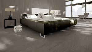 skaben vinylboden massiv 55 kiefer rustikal taupe 1 stab landhausdiele 4v zum kleben