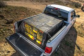Best Rated In Automotive Cargo Nets & Helpful Customer Reviews ... Ford Fl3z99550a66a F150 Bed Storage Cargo Net Envelope Style 2015 Vertical Mount The Official Site For Accsories 15m X 22m 40mm Square Mesh Safe Legal Great Ute Dual Cab Load Cover Heavy Duty Trayback Uv Stabilised Nets Gladiator Vetner Queensland Australia Truck Cargo Net Corner Attachment Detail Xgn100 Duty Pickup Capri Tools 36 In 60 Premium Ultraelastic Netcp21200 Hammock Luggage And Gear In Online Get Cheap Trucks Aliexpresscom Msw100 Medium Safetyweb Ultimate Tie Down Kit Youtube