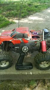 100 Gas Powered Remote Control Trucks Powered Remote Control Truck