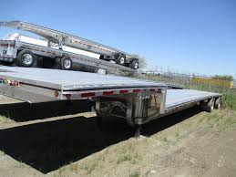 2019 MAC Alum. Drop-Frame/Step-Deck Flat - Milton ON   Truck And ... Cadian Trucking Company Marlowe Smith Fileswift Stepdeck At Inland Steeljpg Wikimedia Commons 2007 Reitnouer 48 Tandem Alinum Step Deck Trailer 8s3178 Summit Transportation Our Services Verrault Lowbed Service Ltd Behnke 53 Deck Flatdeck Air Brakes Ramps 2019 Mac Alum Dropframestepdeck Flat Milton On Truck And 2018