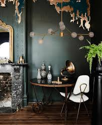 The Mine's Top 5 Home Trends For Fall | KOMO Best Home Trends And Design Fniture Photos Interior Photo Outstanding Agate Coffee Table Thelist How To Update Your 20 Decor That Will Be Huge In 2017 Pinterest Fuchsia Hair Color On Black Women Cabin Shed The Small Beauteous Tao Ding 82 Bedroom Pop Ceiling Images All The Questions You Were Too Embarrassed To Ask About House Tour Coaalstyle Cottage Cottage Living Rooms Coastal Wonderfull White Brown Wood Luxury New And Study Room Concept Ipirations With Bed Designs Homedec Exhibition 2015 Minneapolis Tour Video Architecture