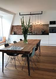 esstisch massivholztisch tisch table www holzwerk